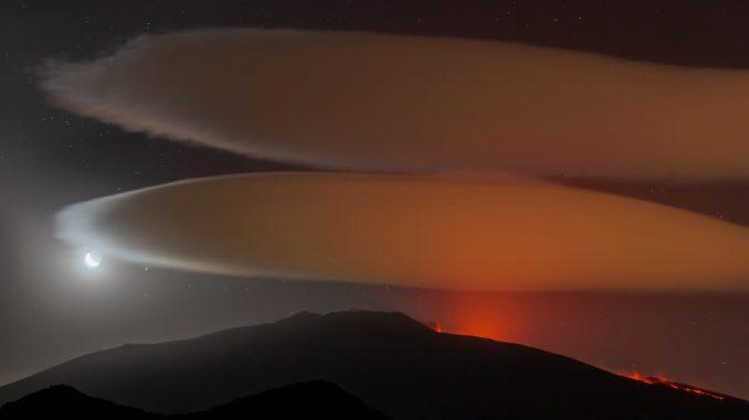 """Gallerie fotografiche : """"Finestra sul cielo""""  ETNA-678x381"""