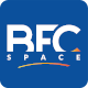 BFCspace
