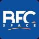 BFCspace