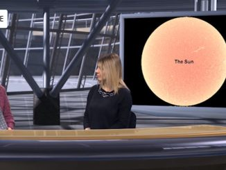 Cosmo puntata 4