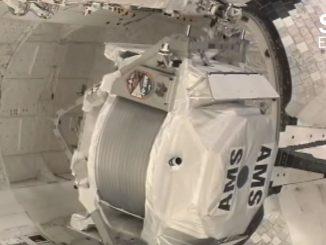 Space Economy 8