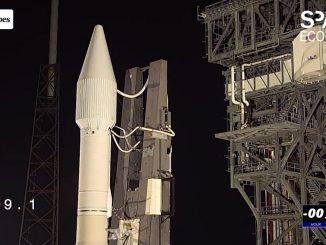 Space Economy 15