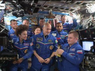 Space Economy 18