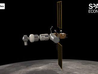 Space Economy 24