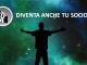 unione astrofili italiani